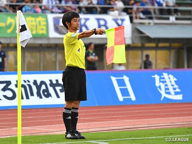 """日本サッカー協会 on Twitter: """"..."""