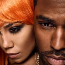 2 years since this gem dropped! @twenty88 timeless 🔥🔥