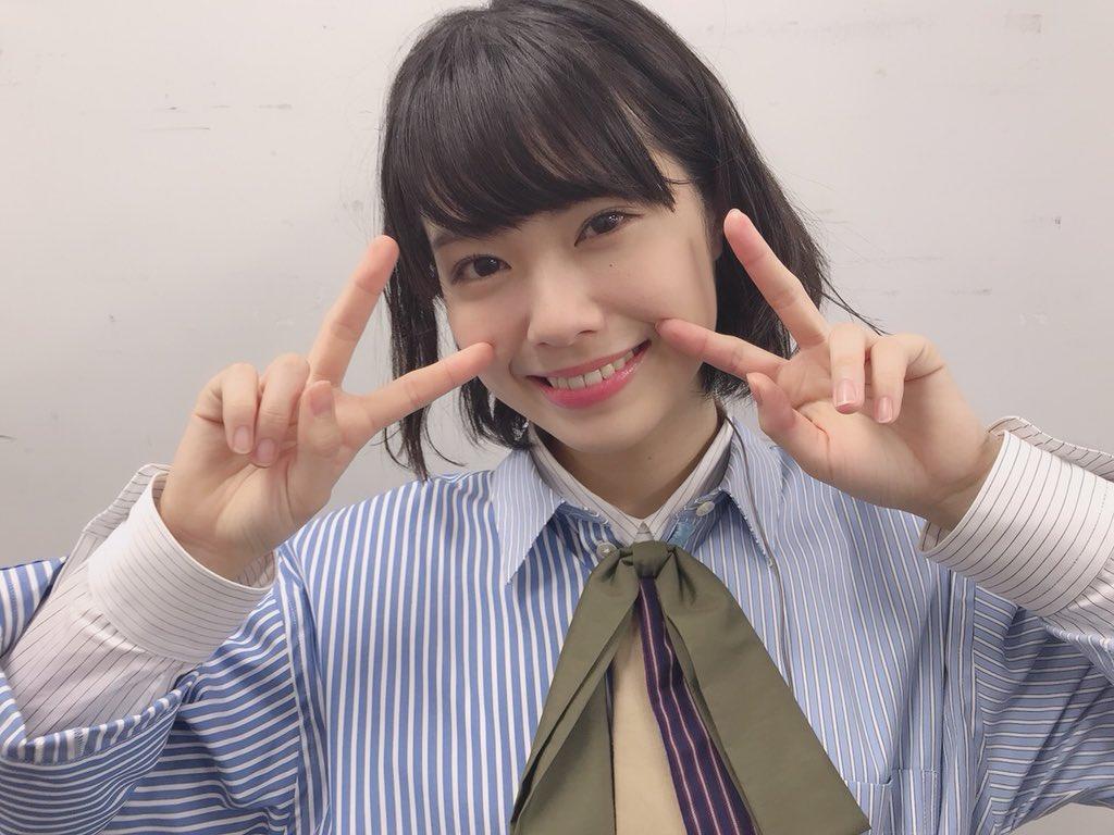 PRODUCE48】日本人メンバープロフィール紹介!48グループからプデュ48 ...