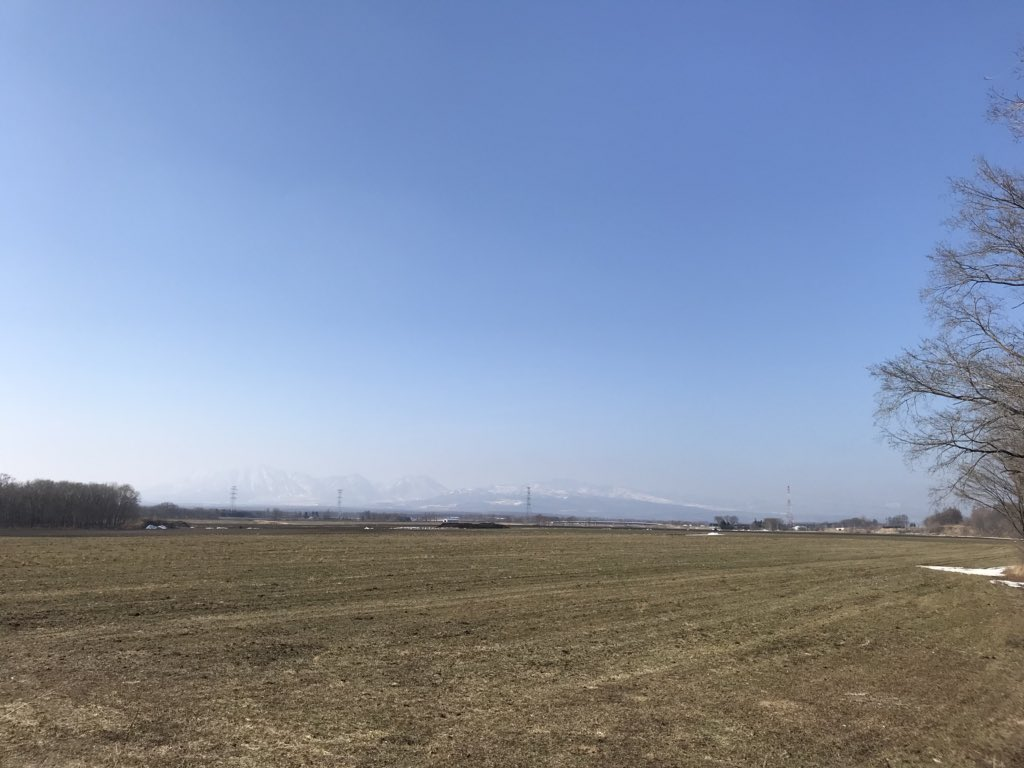 石垣牧場(北海道士幌町) (@ishigakibokujyo) | Twitter