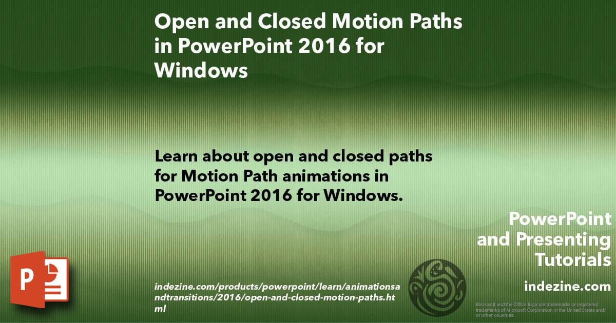 Powerpoint templates powerpointfree twitter 0 replies 0 retweets 0 likes toneelgroepblik Image collections