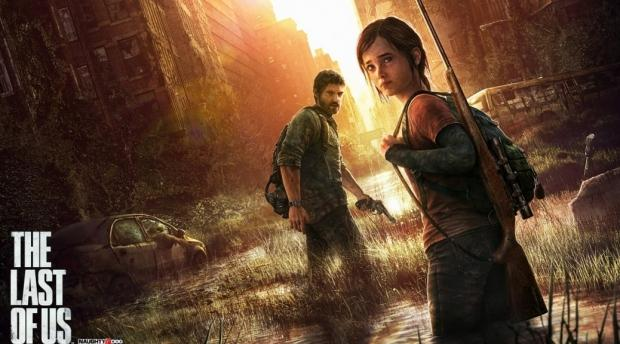 #TheLastOfUs and #RedDeadRedemption has been spotted running on PC https://t.co/E02rz41iKF