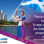 Image for the Tweet beginning: Eilidh Doyle makes history as
