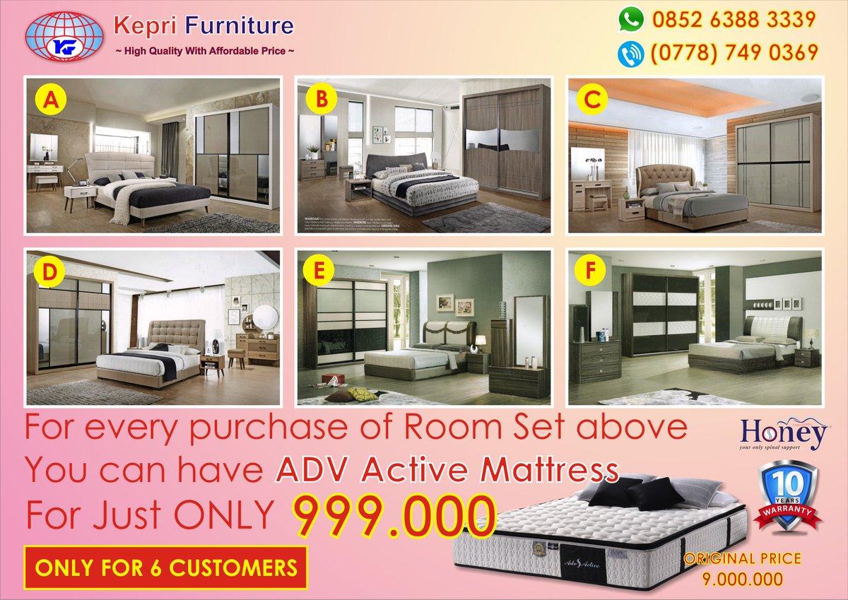 Apple Store : Https://itunes.apple.com/us/app/kepri Furniture/id1281964503?lsu003d1u0026mtu003d8  U2026 Facebook : Https://www.facebook.com/keprifurniture888 U2026 ...