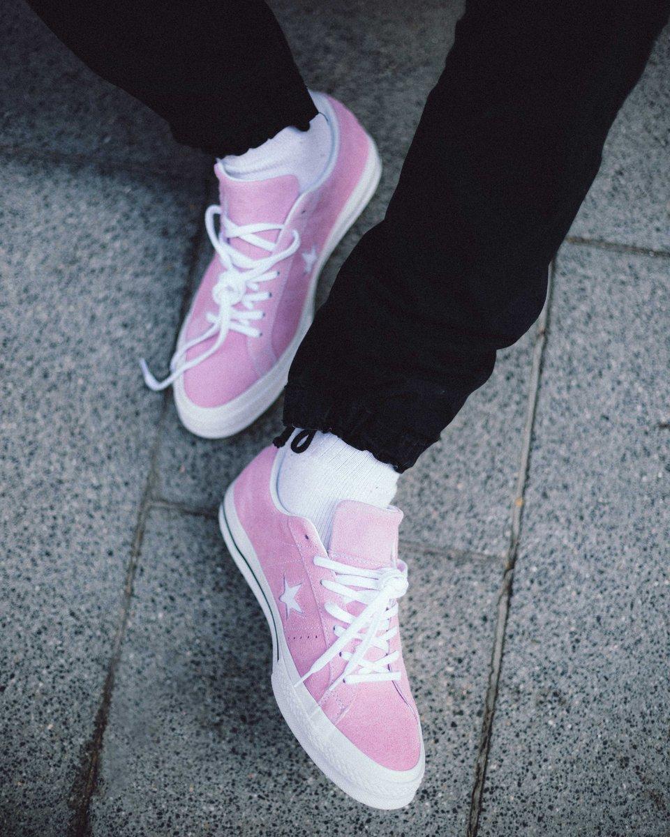 ekskluzywne buty sklep z wyprzedażami oficjalna strona Foot District on Twitter: