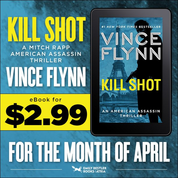 a time to kill ebook download