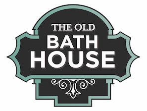 OldBathHouse photo