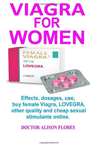 purchase viagra to canada