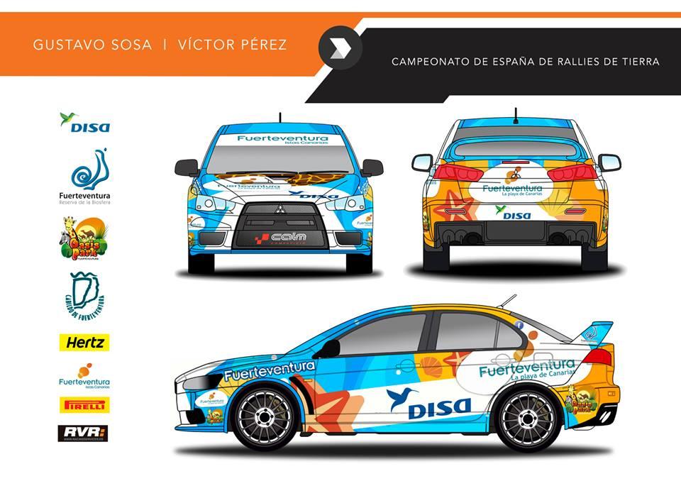 CERT: 6º Rallye de Tierra Ciudad de Pozoblanco [5-6 Abril] DZxA2UKX0AAgiix