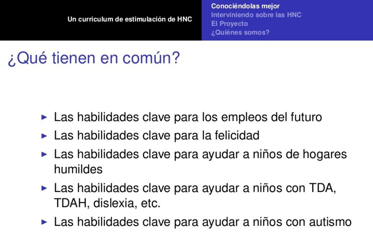 Atractivo Buenas Habilidades De Reanudación Para Enumerar Adorno ...
