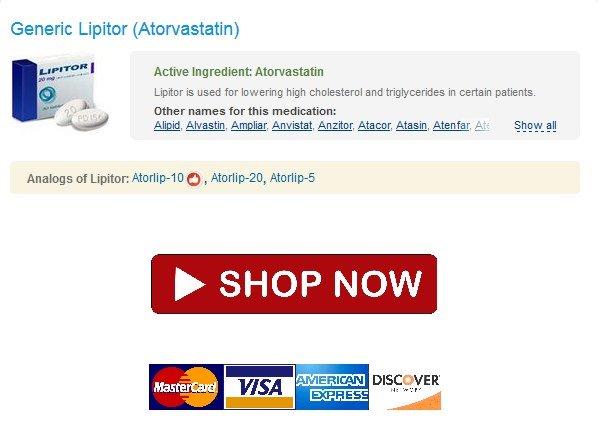 ciprofloxacin 500 mg tripper
