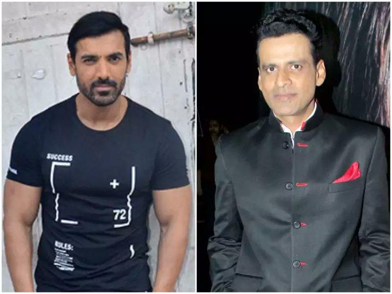 Image result for John Abraham-starrer Satyamev Jayate to release on 15 August,