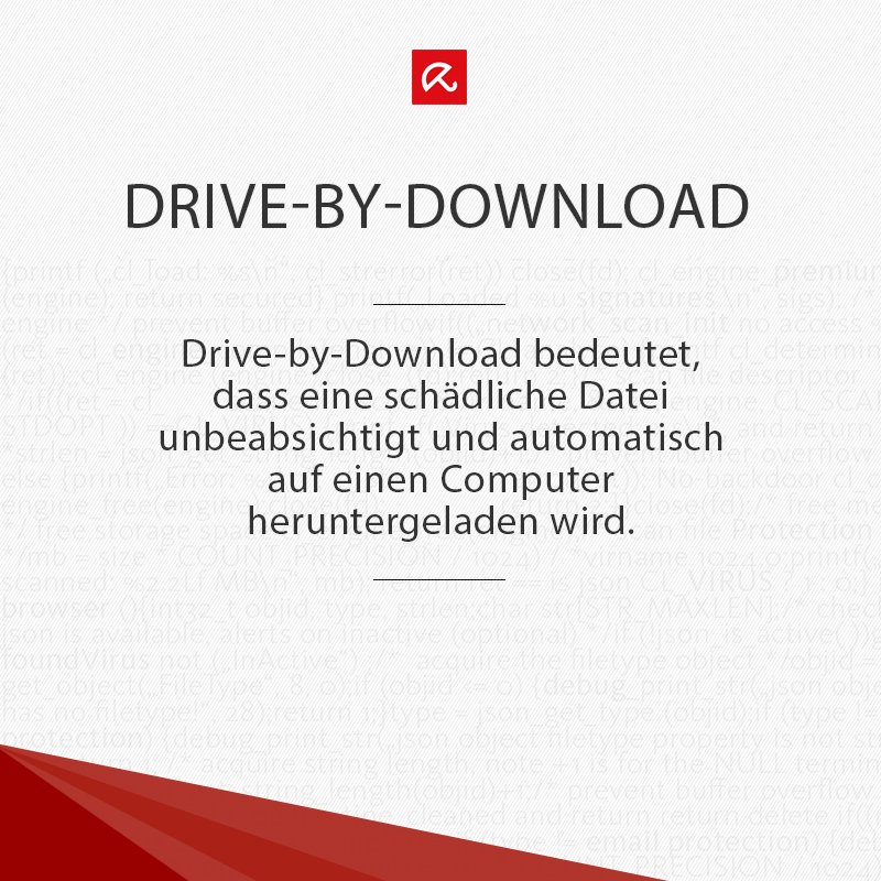 download theorie der warme