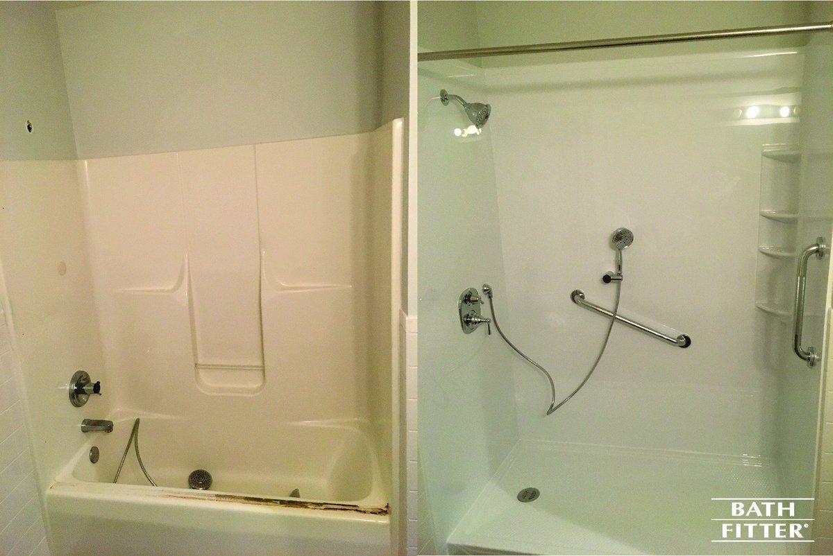 Bath Fitter Bathfitter502 Twitter