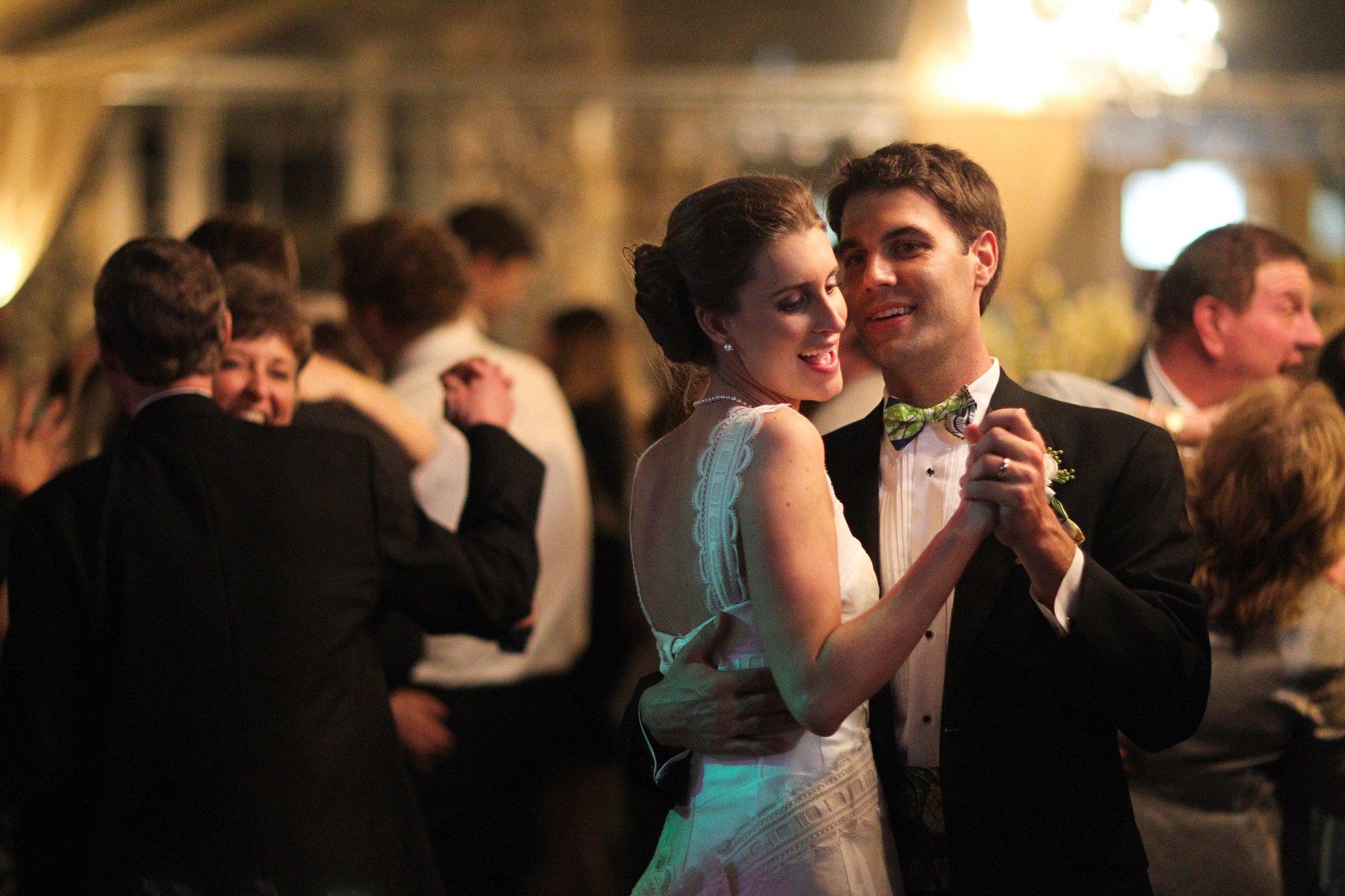 Открытки, картинки танцующих пар медляк