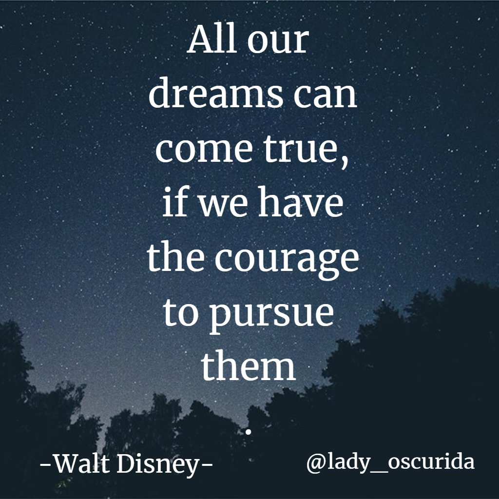 oxarida dz on twitter all our dreams can come true if we have