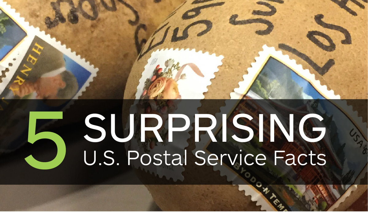us postal service insolvency This is a free service to interact with insolvency staff while simultaneously talking with an interpreter over 40 different languages are available to use this service, simply call us and request language line.