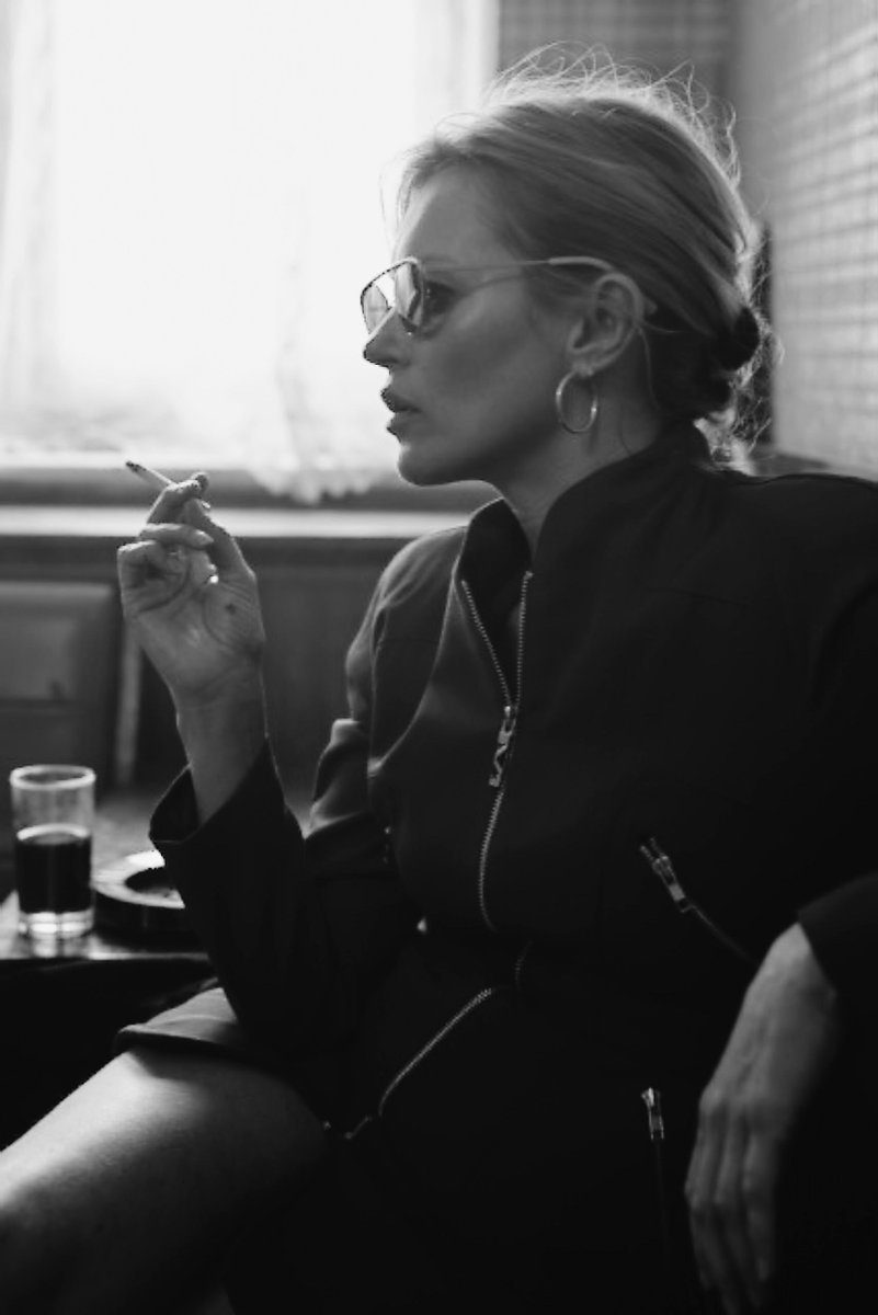 1061a174 #LoveMagazine captures Kate Moss in the Nadége sunglasses from the Alain  Mikli x Alexandre Vauthier collaboration. #MikliMagic Styles Available  exclusively ...