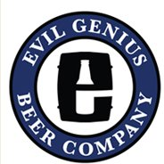 Started signing our breweries for this years Beer Fest on Cinco De Mayo: @weyerbacher @2spbrewing @EvilGeniusBrew http://nephillybeerfest.com/