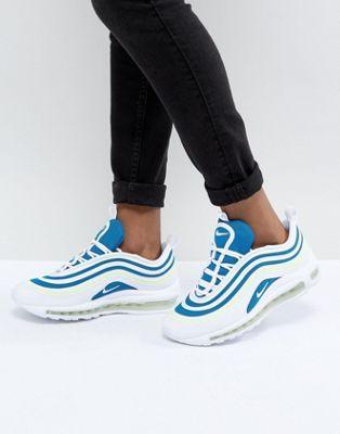 online store 01ec2 a05c8 Sneaker Myth on Twitter