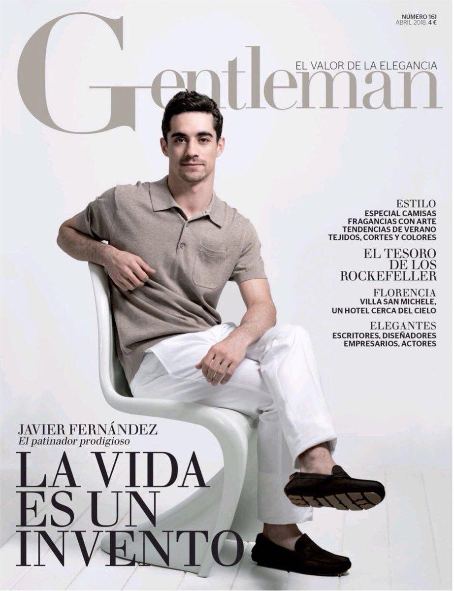 Хавьер Фернандес /Javier FERNANDEZ ESP - Страница 18 DZyQqDDW4AE2dns