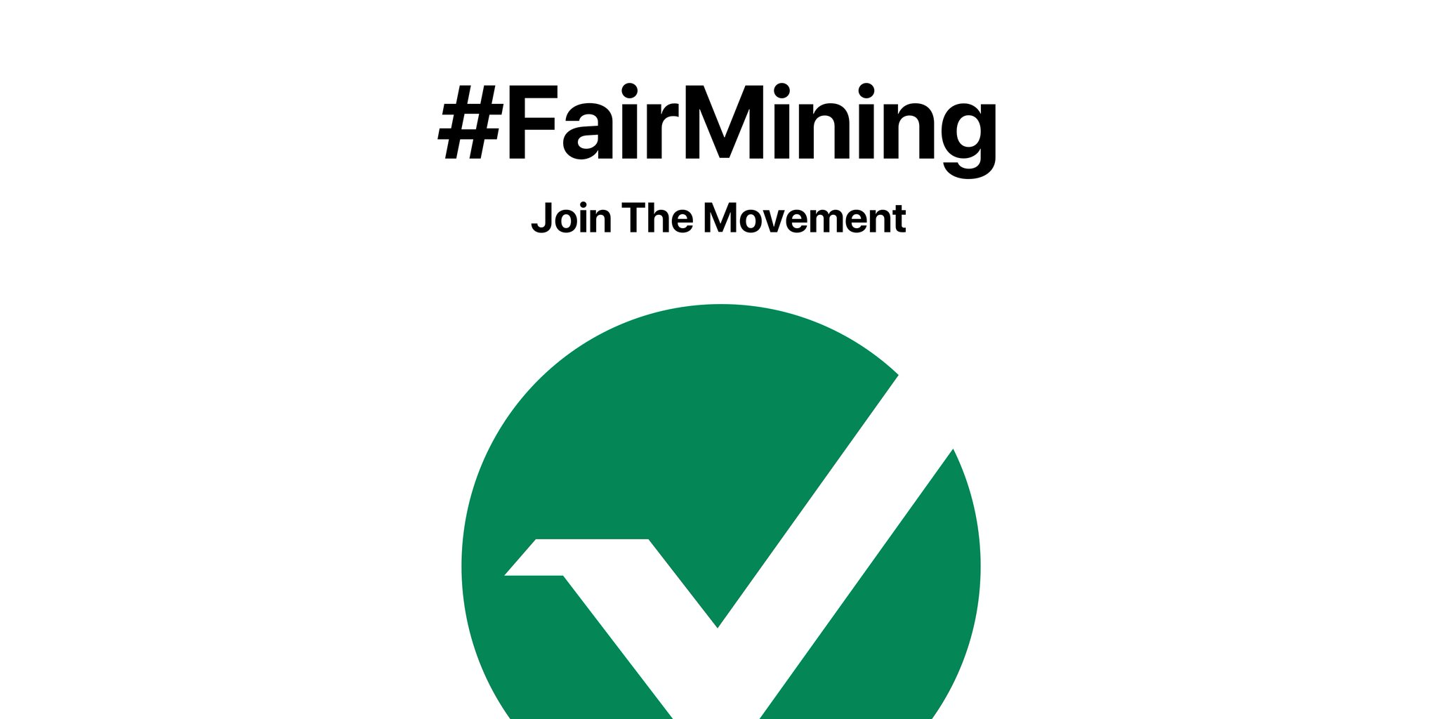 Vertcoin - Fair Mining (commited to ASIC resistance and decentralisation)