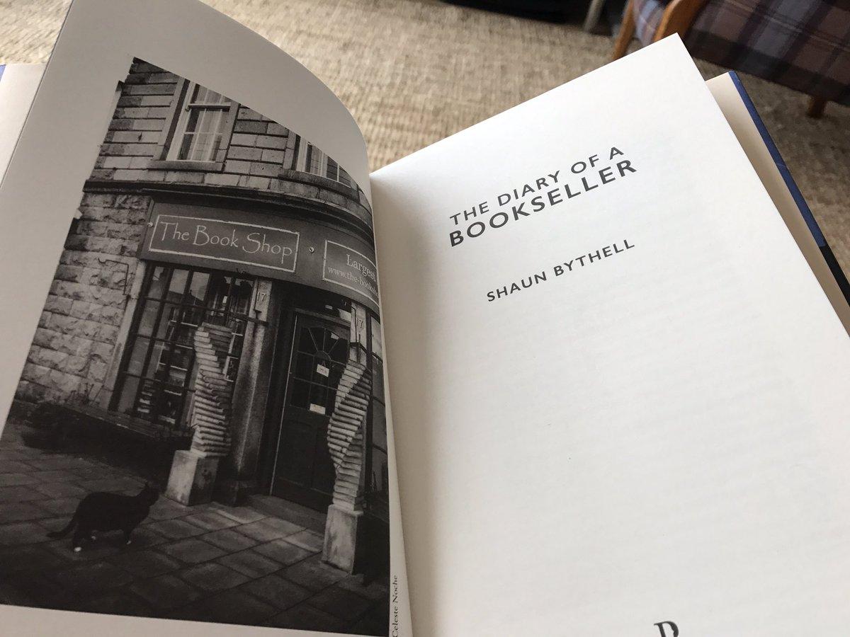 read Долгосрочная и краткосрочная