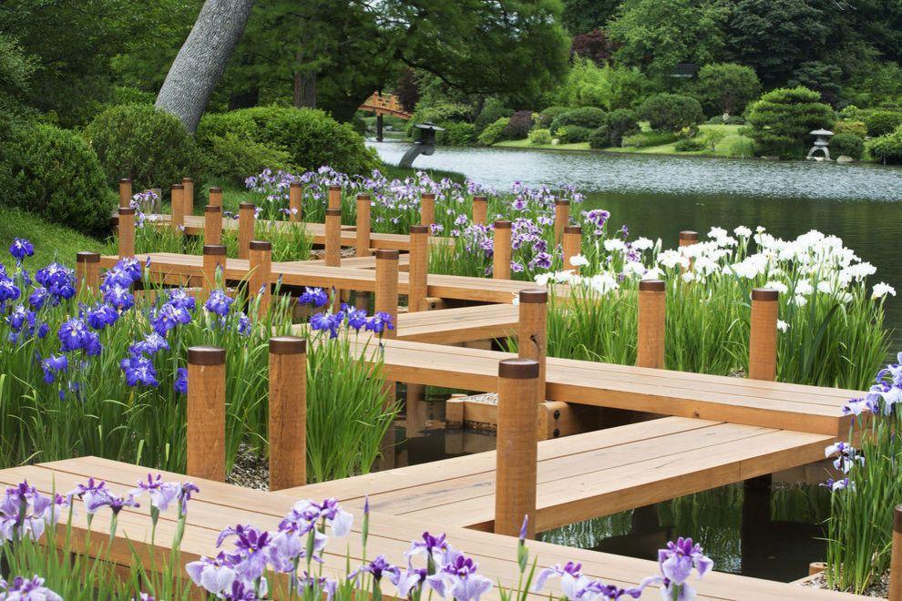 MO Botanical Garden on Twitter: \