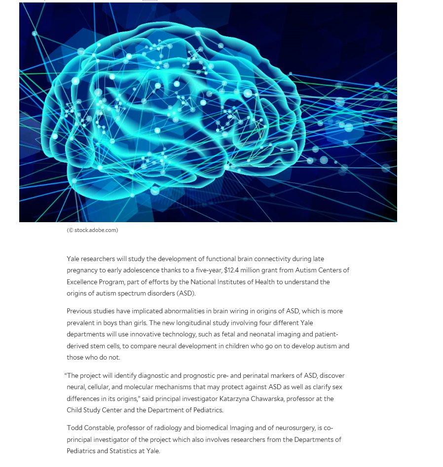 Pre Wiring Brain - Smart Wiring Diagrams •