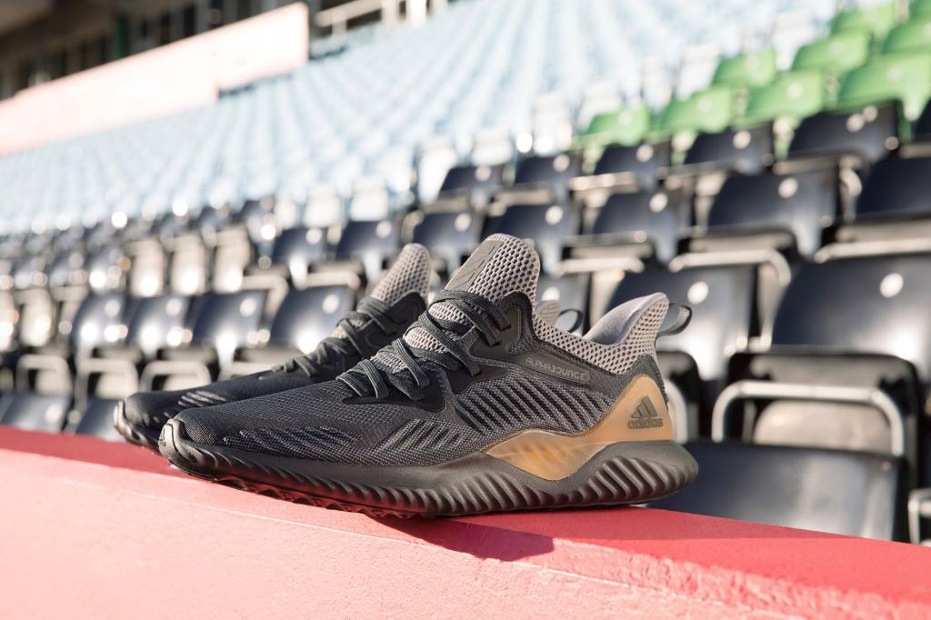 20a76e119 get the crowd off their seats run the game with alphabounce beyond  available now