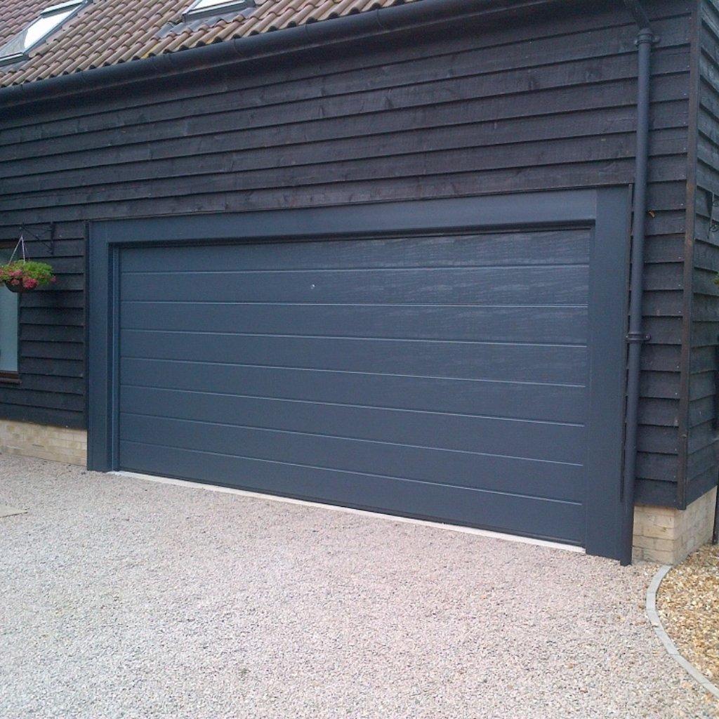 Fenland Garage Doors On Twitter We Have Door To Fit Every Style Of