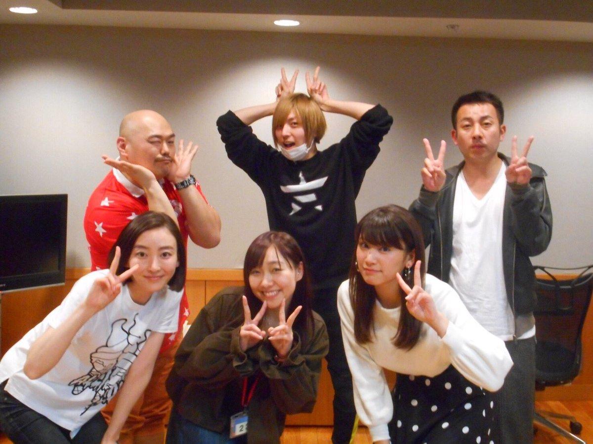 須田亜香里(SKE48) on Twitter...