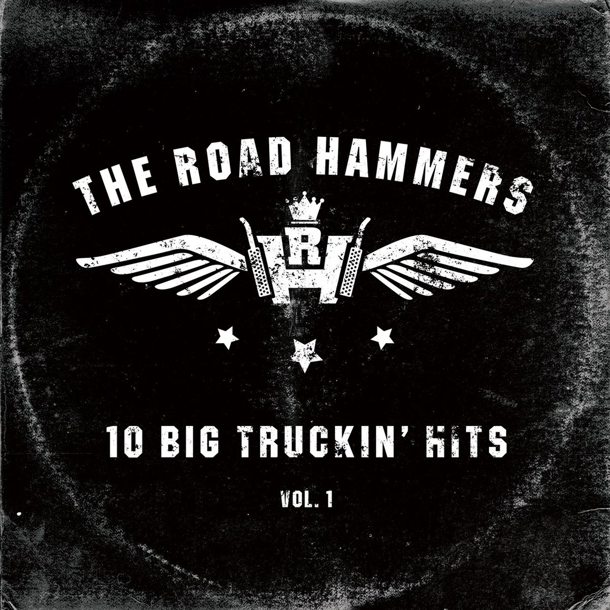 Imaginary Appalachia Colter Wall: The Road Hammers (@theroadhammers)