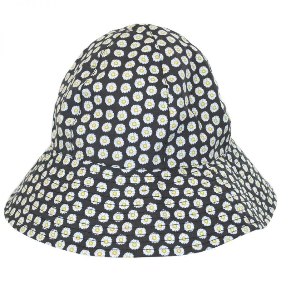 ... https   www.villagehatshop .com product rain-hats 451139-449954 san-diego-hat -company-daisy-rain-bucket-hat.html …pic.twitter.com D6HYiWeyAw 80fba43f546