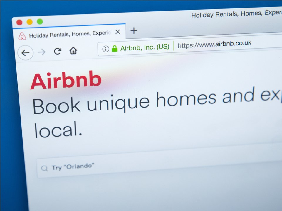 中国のAirbnb、ゲストの個人情報を政府に自動送信する仕様になる。なお、ゲストには一切知らされない模様… #Web #海外 #中国 https://t.co/THw4uSbQa4