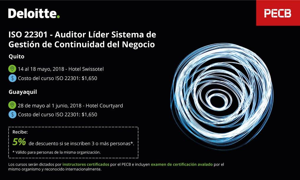 Atractivo Reanudar Las Habilidades De La Computadora Cresta - Ideas ...