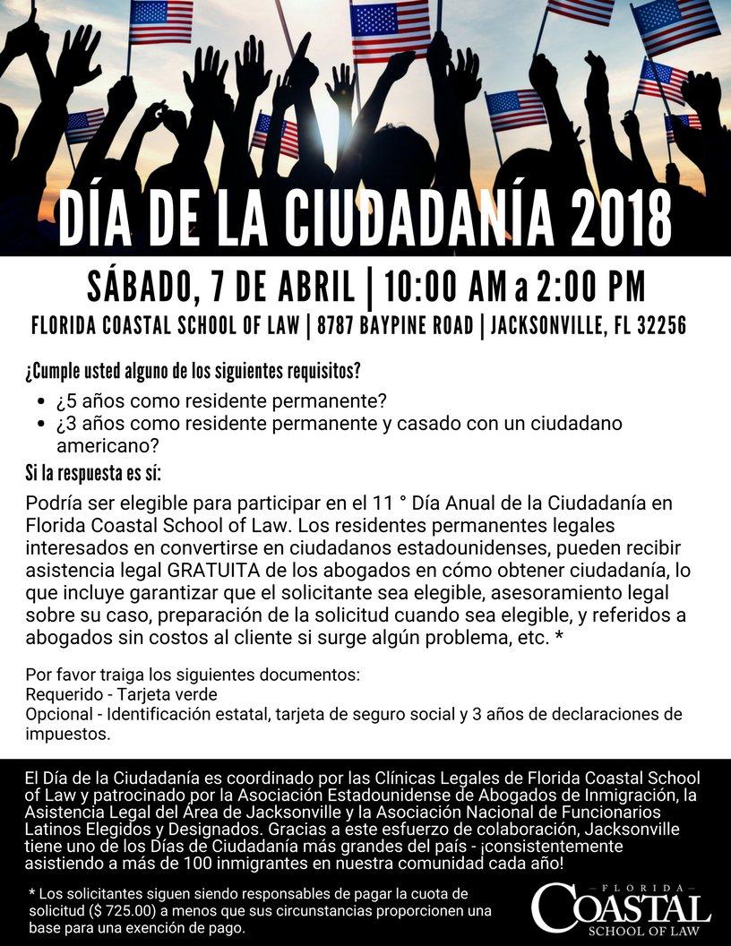 Único Ejemplo De Plantilla De Llamada Xslt Galería - Ejemplo De ...