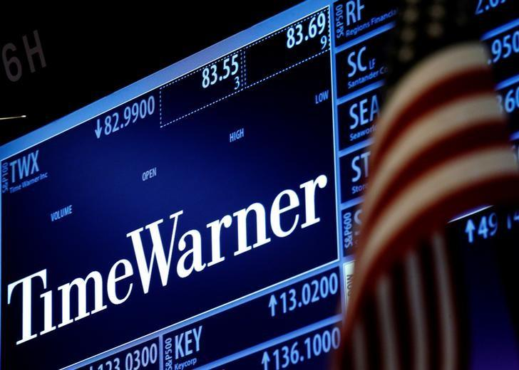 the ownership of time warner Time warner inc (twx) historical data of institutional ownership, and insider ownership time warner inc.