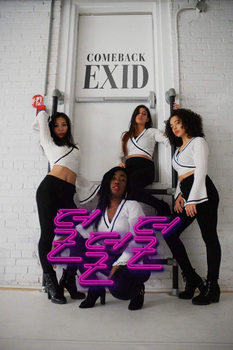 2ksquad 2ksquad twitter 2ksquad kpop dance cover montreal httpsyoutuz7sky73p46c picittertsldtxcv1f baditri Images