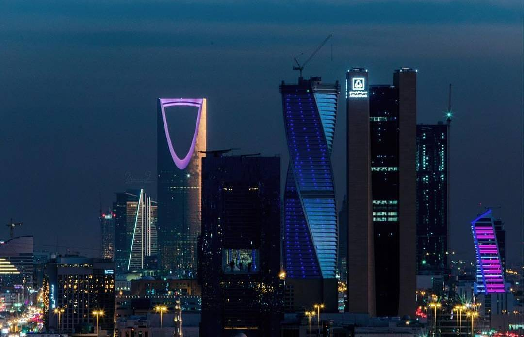 صور مدينة الرياض DZzRYMQXkAIedoG