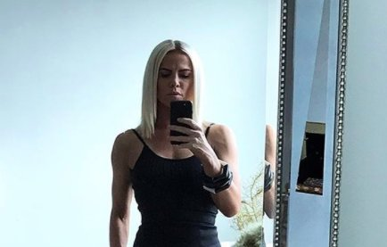 Kate winslet sexy photos