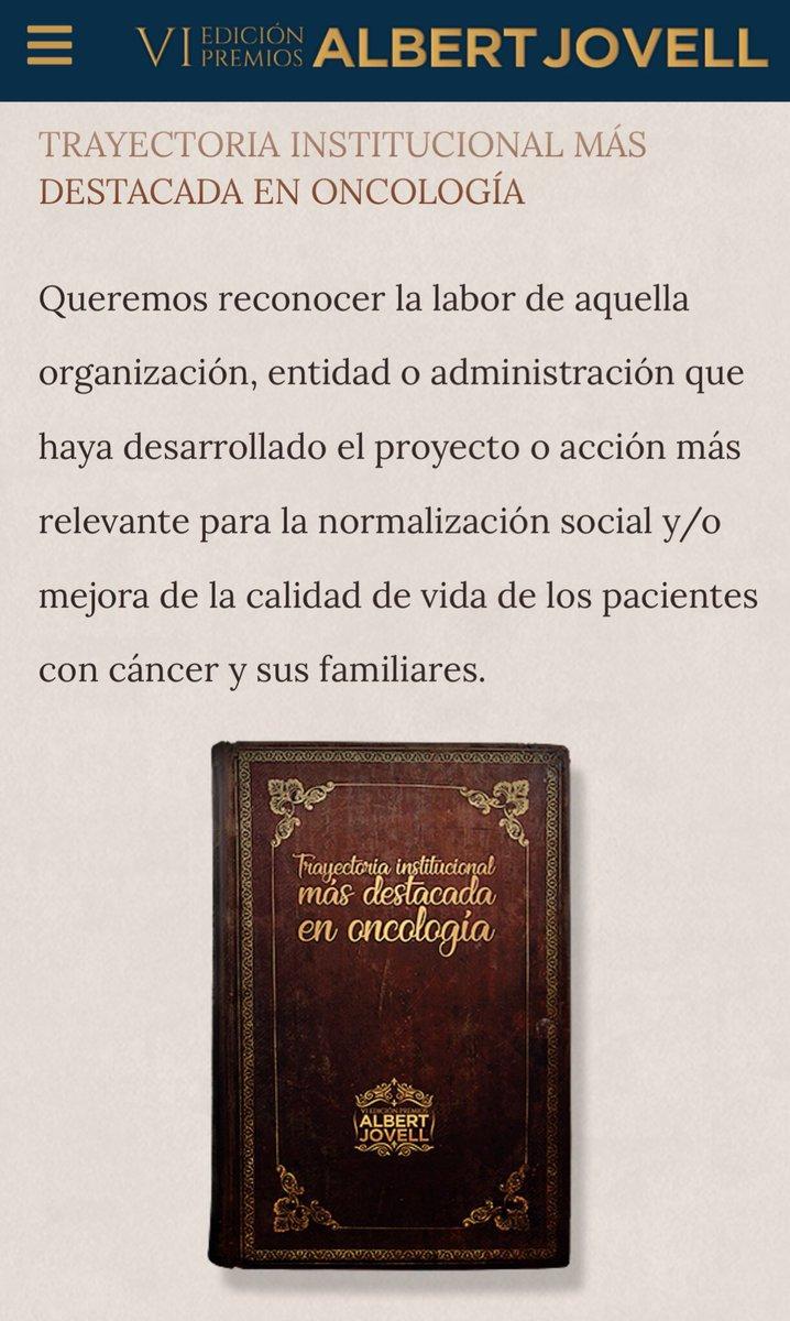 Moderno Reanudar Enfermera De Hospice Galería - Ejemplo De Colección ...