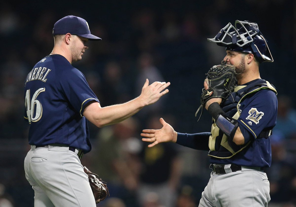 Jason Martinez On Twitter Our Mlb Closer Depth Chart Is Up And Running It Will Be Updated Daily With Last 6 Days Of Bullpen Usage Recent News