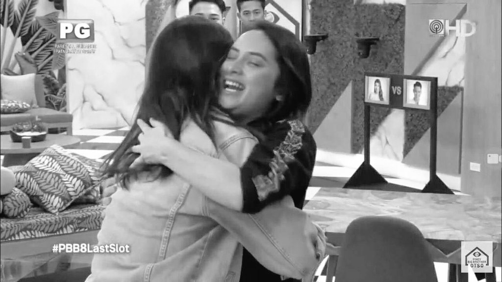 """Smiles that will brighten the gloomiest of days.""   My happy pill, my inspiration! @frankimrussell @dianacmackey  #FrankiAndDianaInspireFrankiAnas <br>http://pic.twitter.com/dR8iMH39xQ"