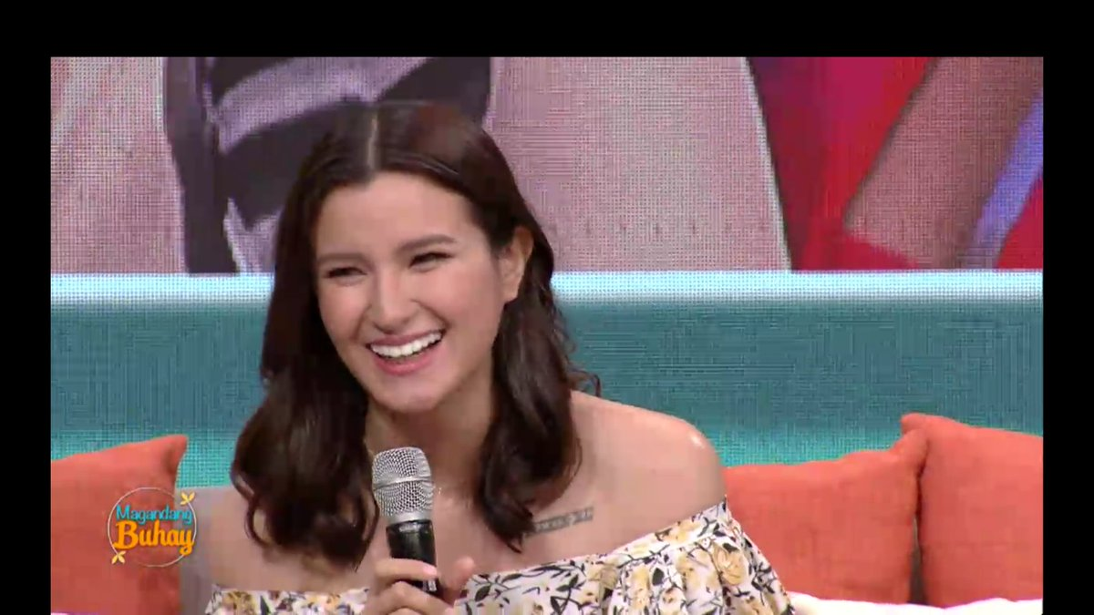 You have to speak to be heard, but sometimes you have to be silent to be appreciated. Accept the truth and stop wasting time on the wrong people.  DIANAdeserveToBeLOVE #FrankiAndDianaInspireFrankiAnas<br>http://pic.twitter.com/BjUnAI6te9