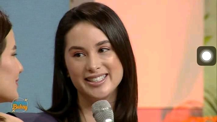 """If life is a movie then you're the best part""  #FrankiAndDianaInspireFrankiAnas <br>http://pic.twitter.com/h18RTzwsx5"