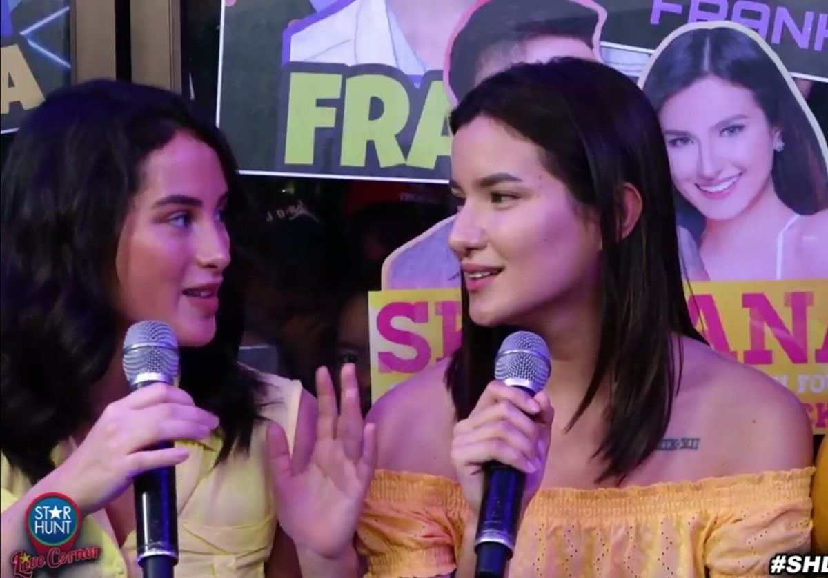 Love is a game that two can play and both can win.  DIANAdeserveToBeLOVE  #FrankiAndDianaInspireFrankiAnas <br>http://pic.twitter.com/C6PHpGXOLn