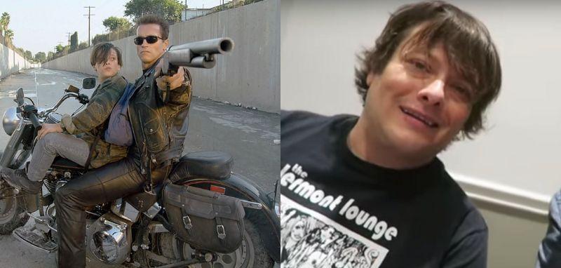 '@Terminator: Dark Fate':   @EdFurlong Is BACK To Play #JohnConnor 👏👍👍🤘  https://www.yahoo.com/entertainment/terminator-dark-fate-edward-furlong-133904329.html?soc_src=social-sh&soc_trk=tw… via @YahooEnt