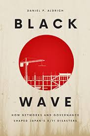 Excited that the datasets which helped guide my new book Black Wave are released at Harvards @dataverseorg! dataverse.harvard.edu/dataverse/dald… @PolSciReplicate @kinggary