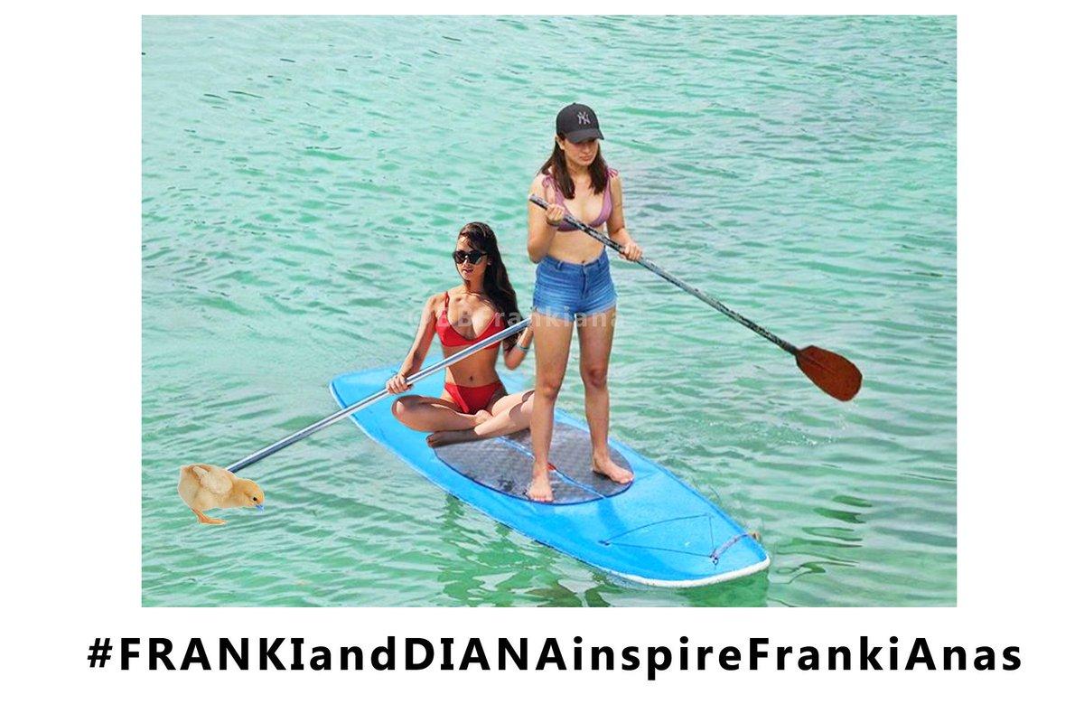 SAGWAN FRANKIANA's!!!   #FrankiAndDianaInspireFrankiAnas   #Edited <br>http://pic.twitter.com/QRiErIw03S